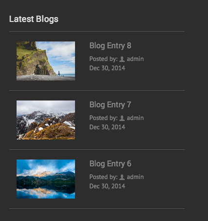 footer-bloglist.png